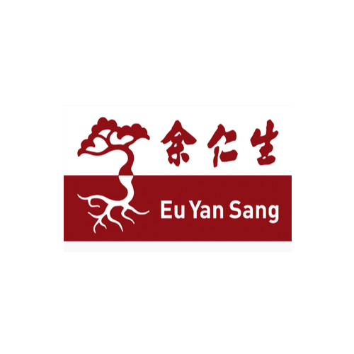 euyansang