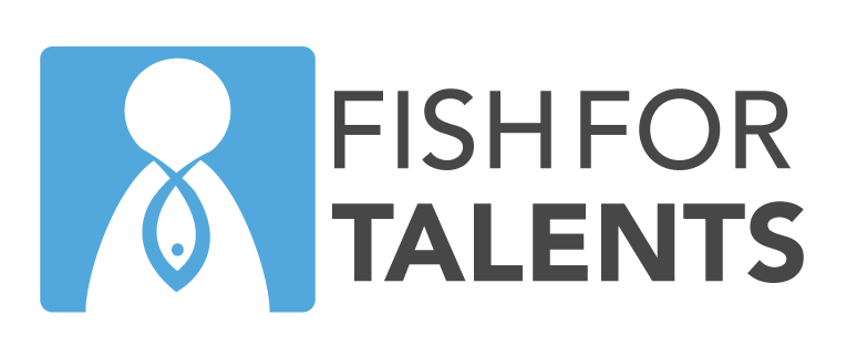 Fish4Talents